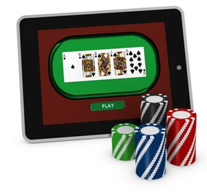 essays on online gambling So like i stated above, if you don't like casinos than don't go as to online  gambling, i do not know exactly how i feel about this because many kids are able  to.