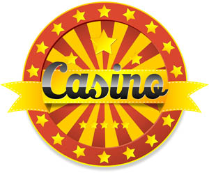 Is There Such a Thing as a Best Online Casino?